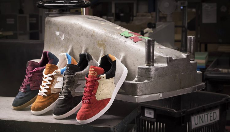 new-balance-epic-tr-hanon-24-kilates-sneakersnstuff-firmament-101