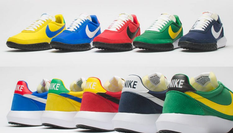 nike-roshe-waffle-racer-preview-01