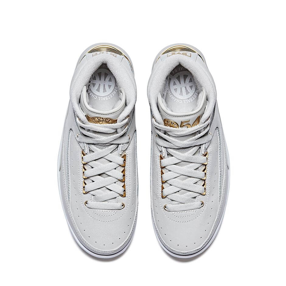 A-Complete-Look-at-the-2016-Nike-x-Jordan-x-Quai-54-Sneaker-Collection-1