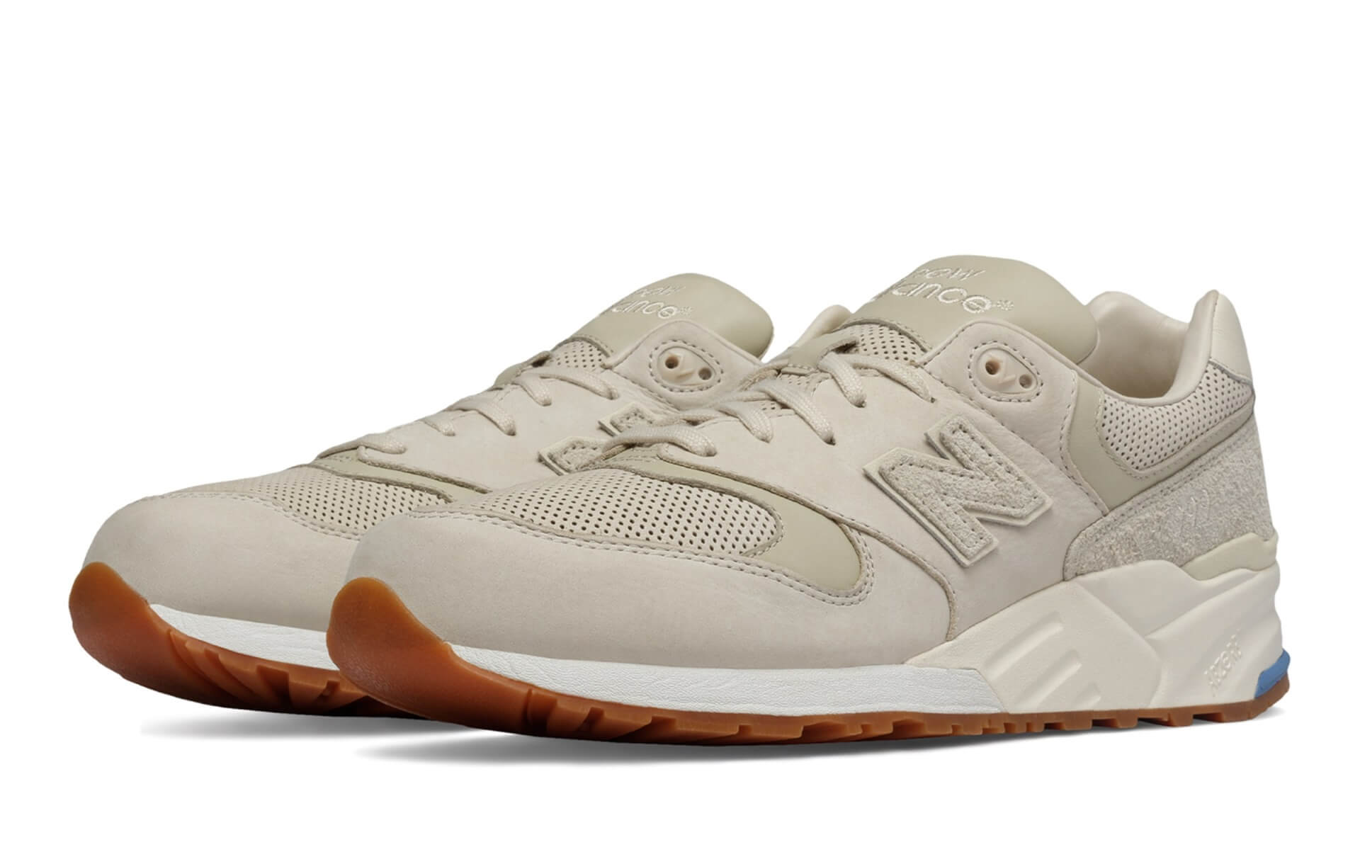 NB999LUX (2)