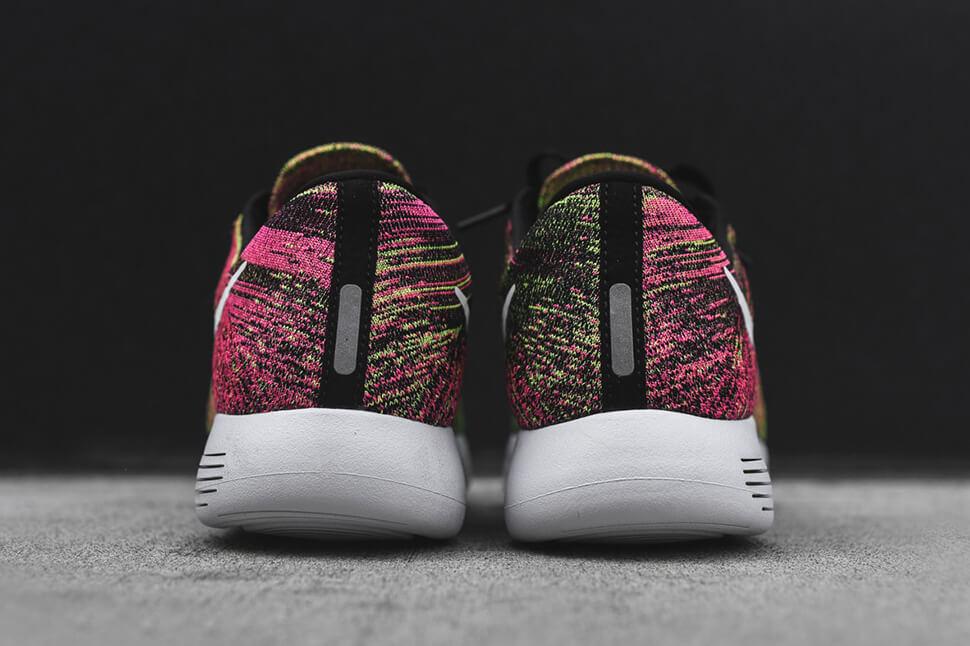 Nike-LunarEpic-Low-Flyknit-ULTD-Multicolor-2