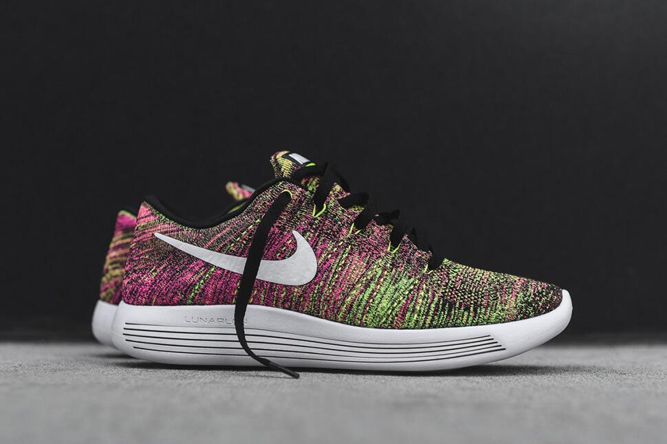 Nike-LunarEpic-Low-Flyknit-ULTD-Multicolor-3
