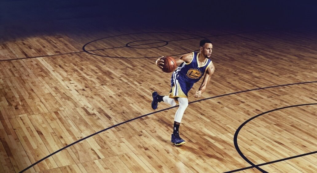 UNDER ARMOUR Curry 2.5 official (2)03