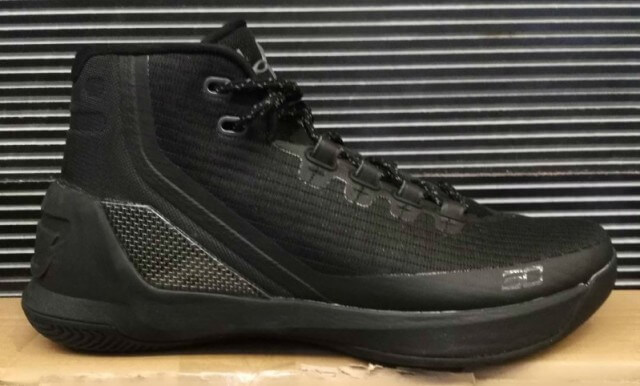 Under-Armour-Curry-3-640×386