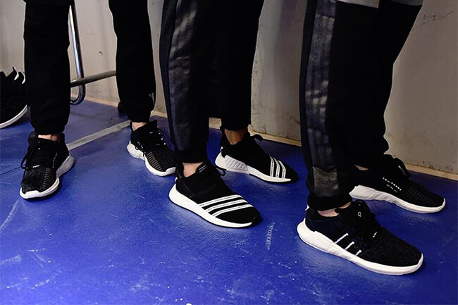 White-Mountaineering-x-adidas-NMD-R2-NMD-Trail