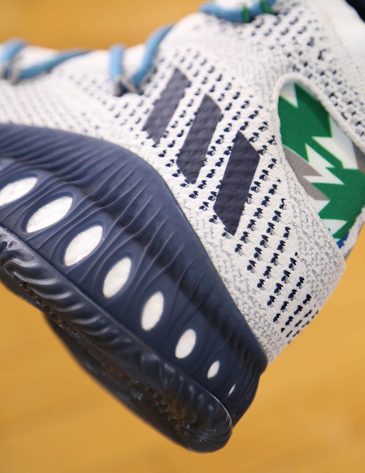 adidas-Crazy-Explosive-Grey-3