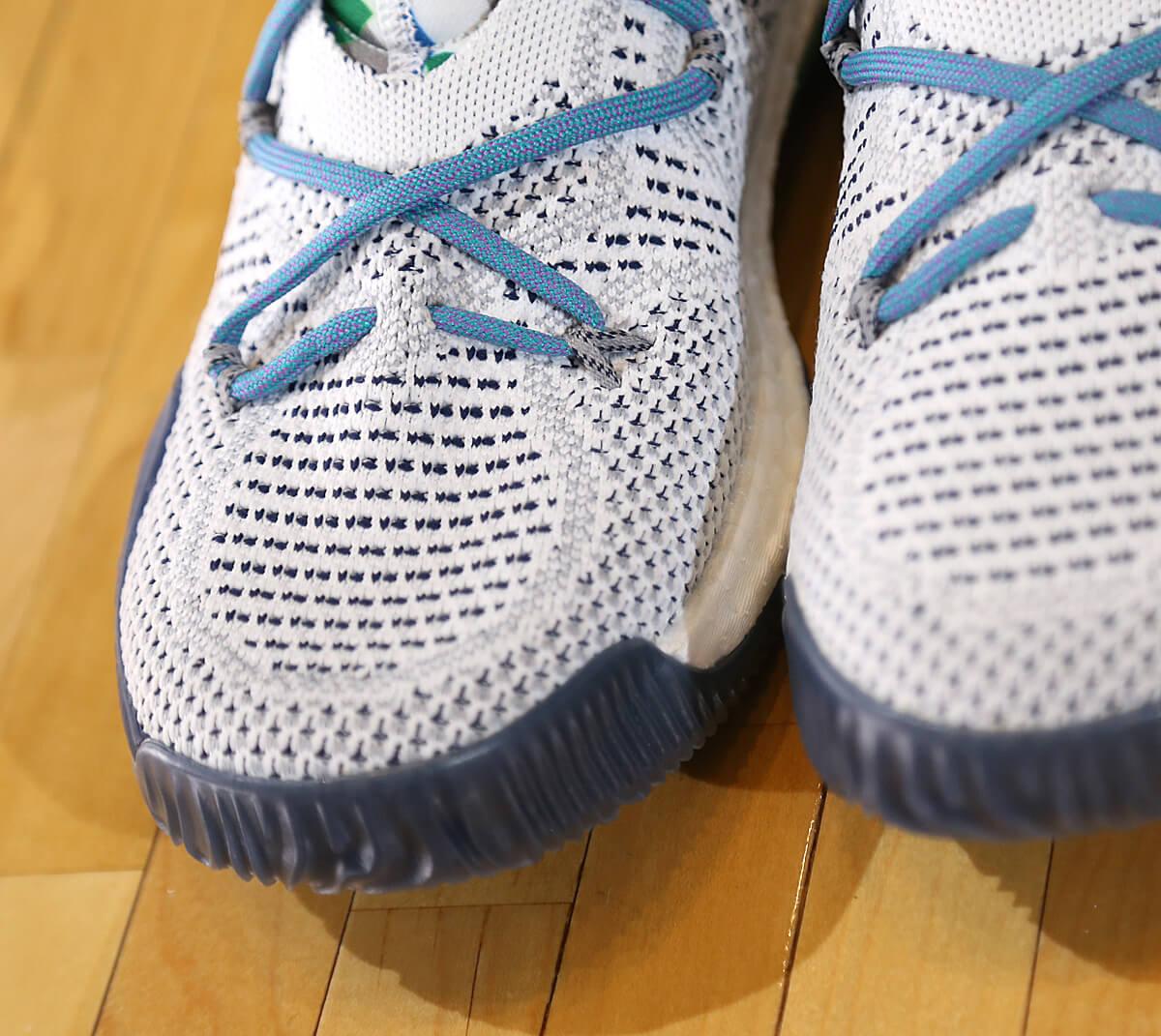 adidas-Crazy-Explosive-Grey-4