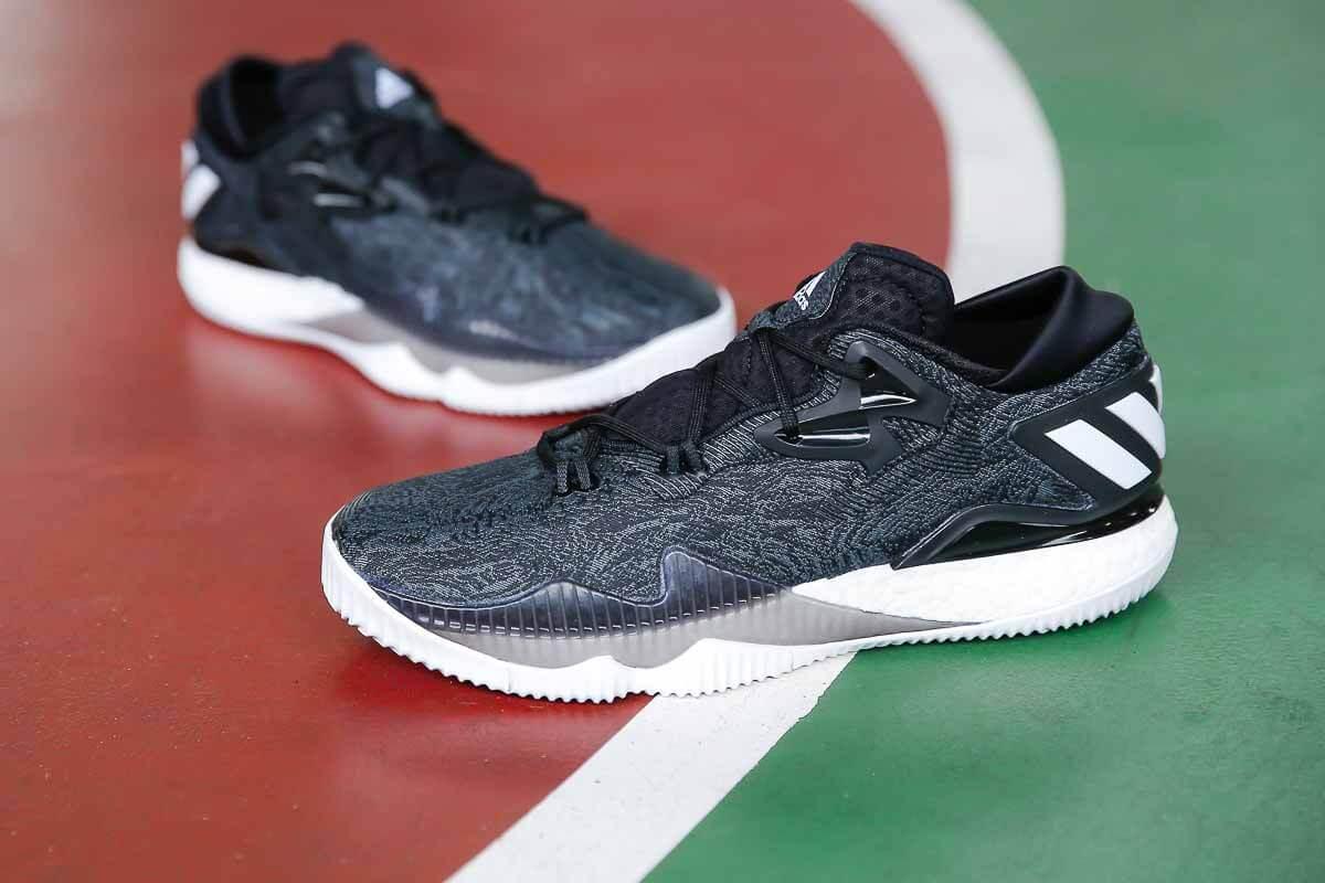 new styles 33309 20795 adidas-crazylight boost 2016-3