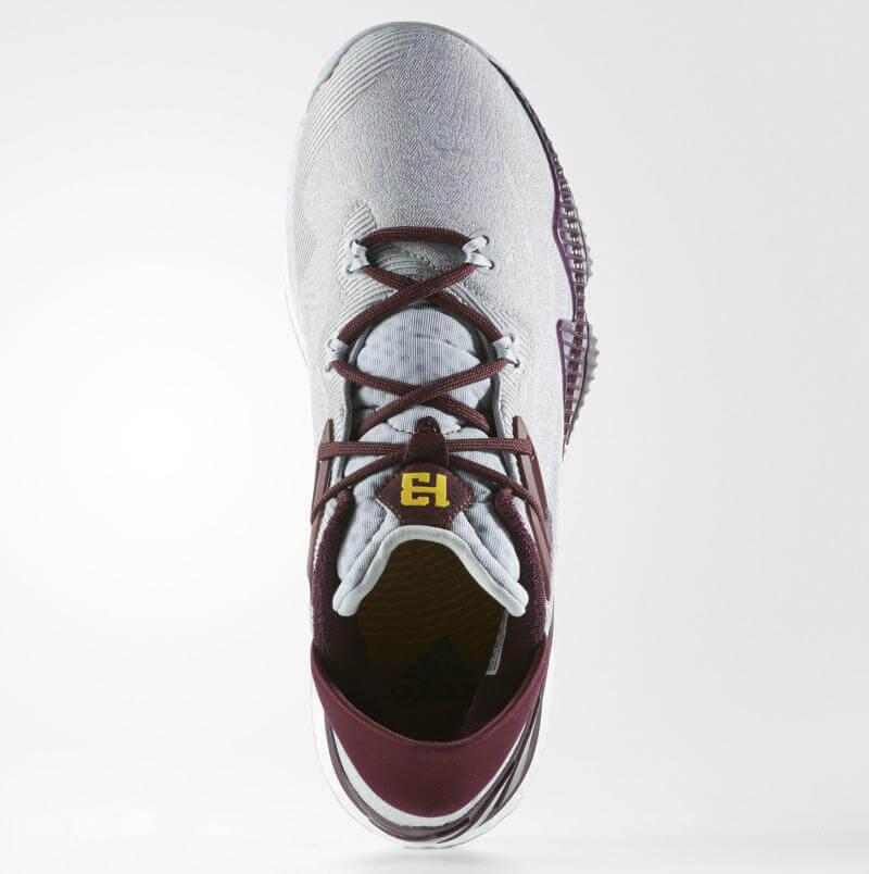 adidas-crazylight-boost-2016-harden-arizona-state-2_ob1qrs