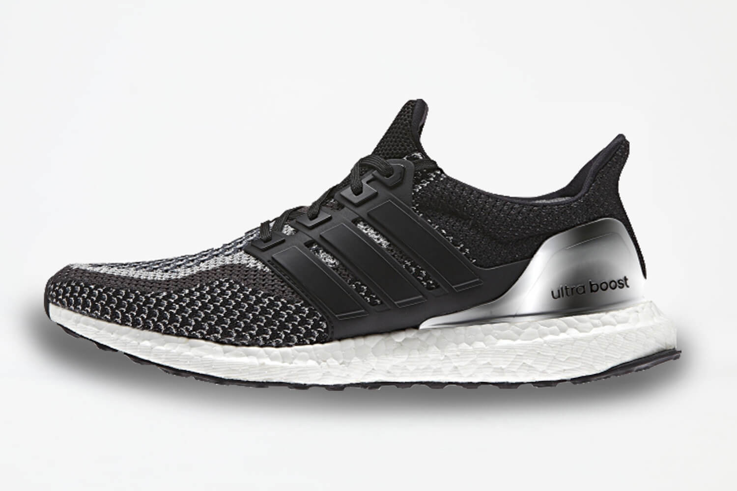 adidas-ultra-boost-olympic-medal-pack-02