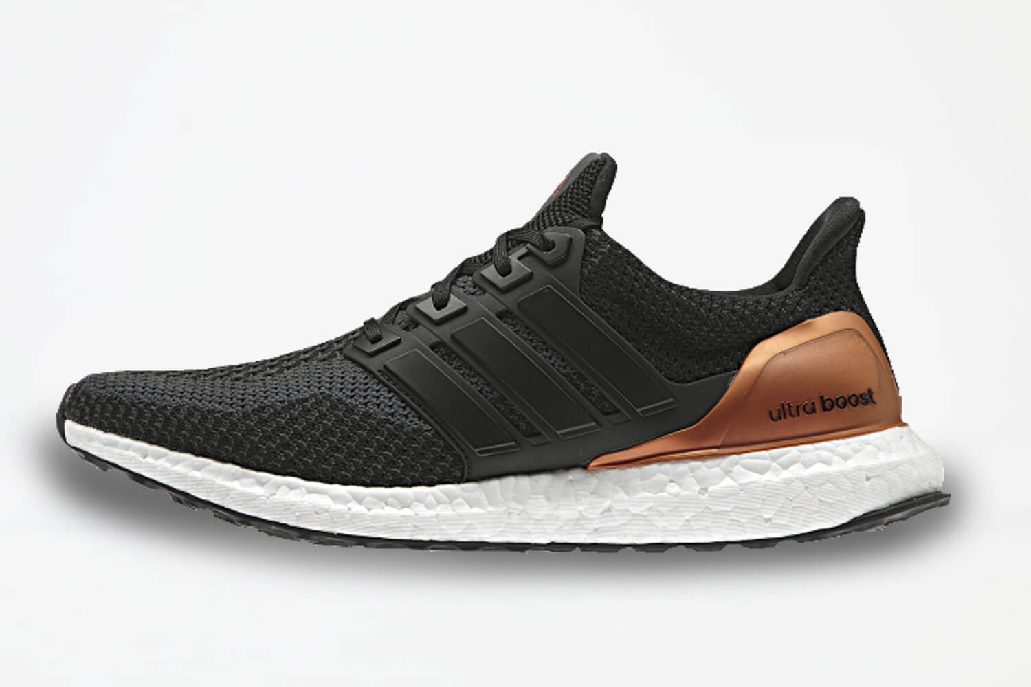 adidas-ultra-boost-olympic-medal-pack-03