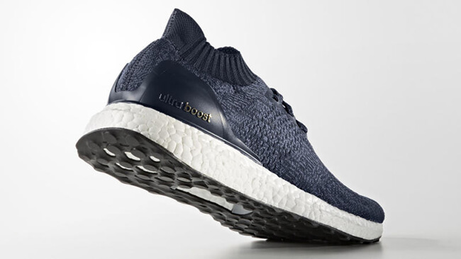 adidas-ultra-boost-uncaged-collegiate-navy-1