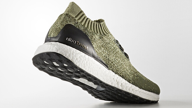 adidas-ultra-boost-uncaged-tech-earth-1