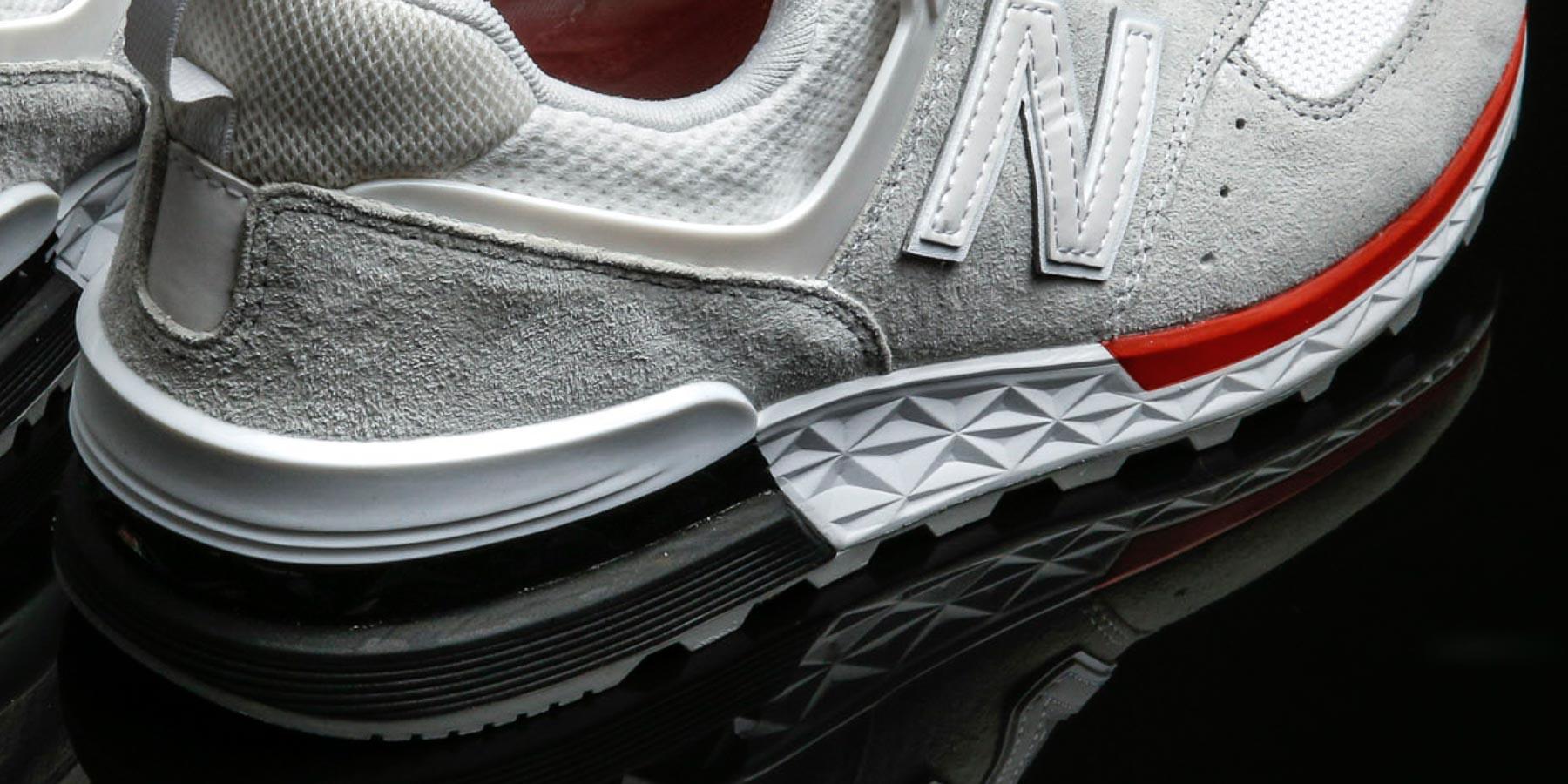 new balance-574 sport-28