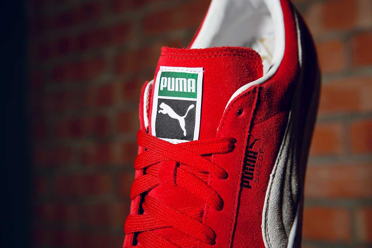 puma-suede classic+-7