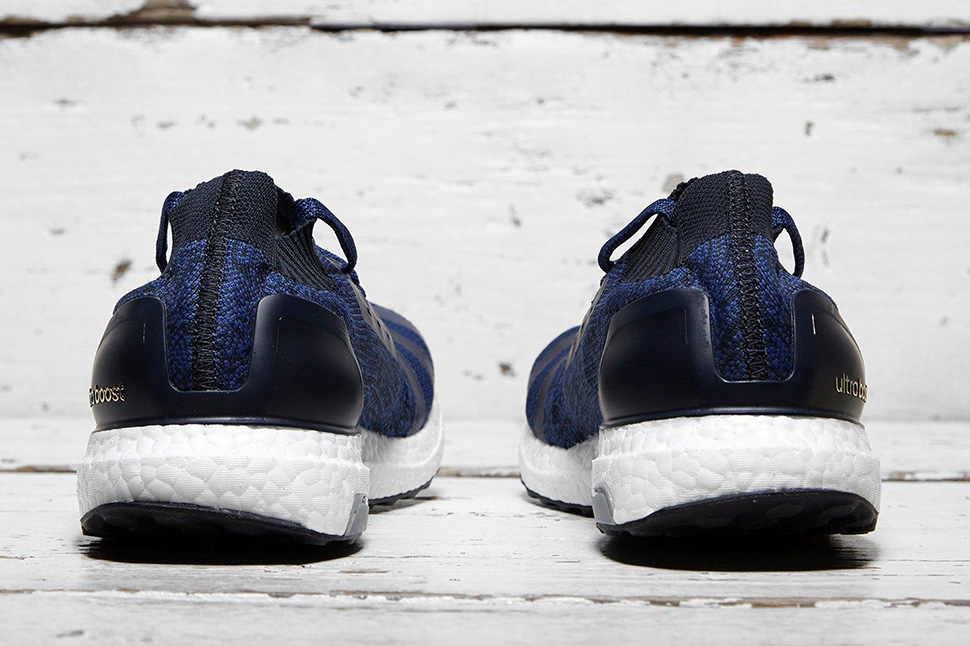 on sale a0511 fed44 ADIDAS-Ultra-Boost-Uncaged-Collegiate-Navy-1