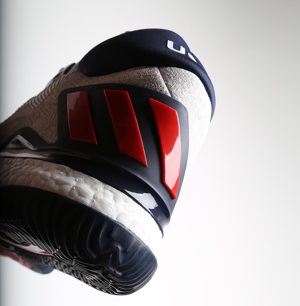 Kyle-Lowry-USA-Olympics-adidas-Crazylight-Boost-2016-12