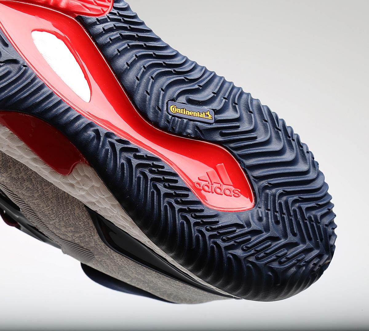 Kyle-Lowry-USA-Olympics-adidas-Crazylight-Boost-2016-5