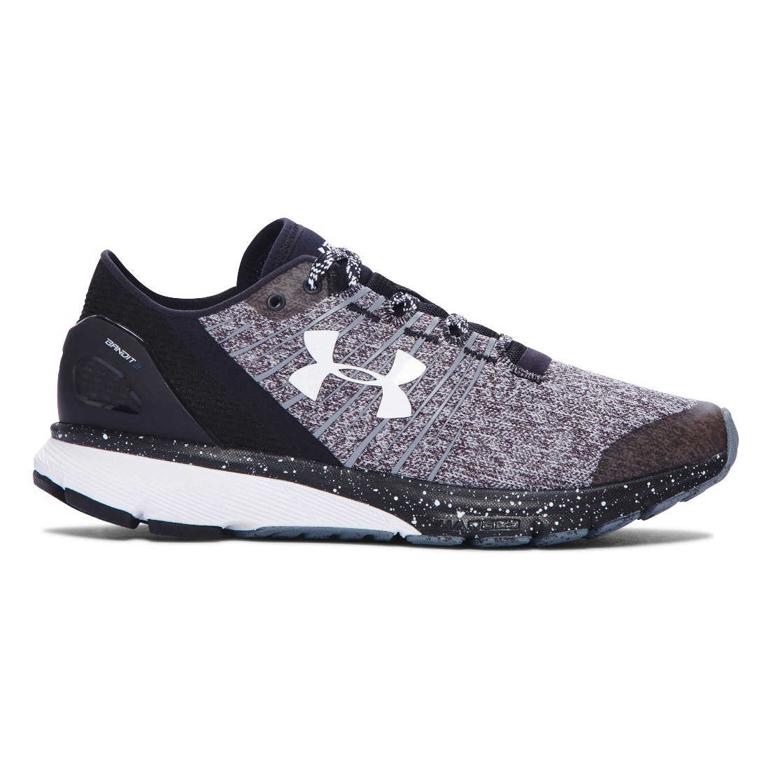 UNDER ARMOUR Charged Bandit 2 (1)