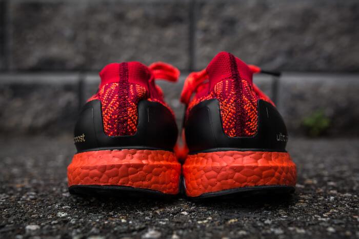 Adidas ACE 16 PURE CONTROL ULTRA BOOST GOTOKICKS.COM