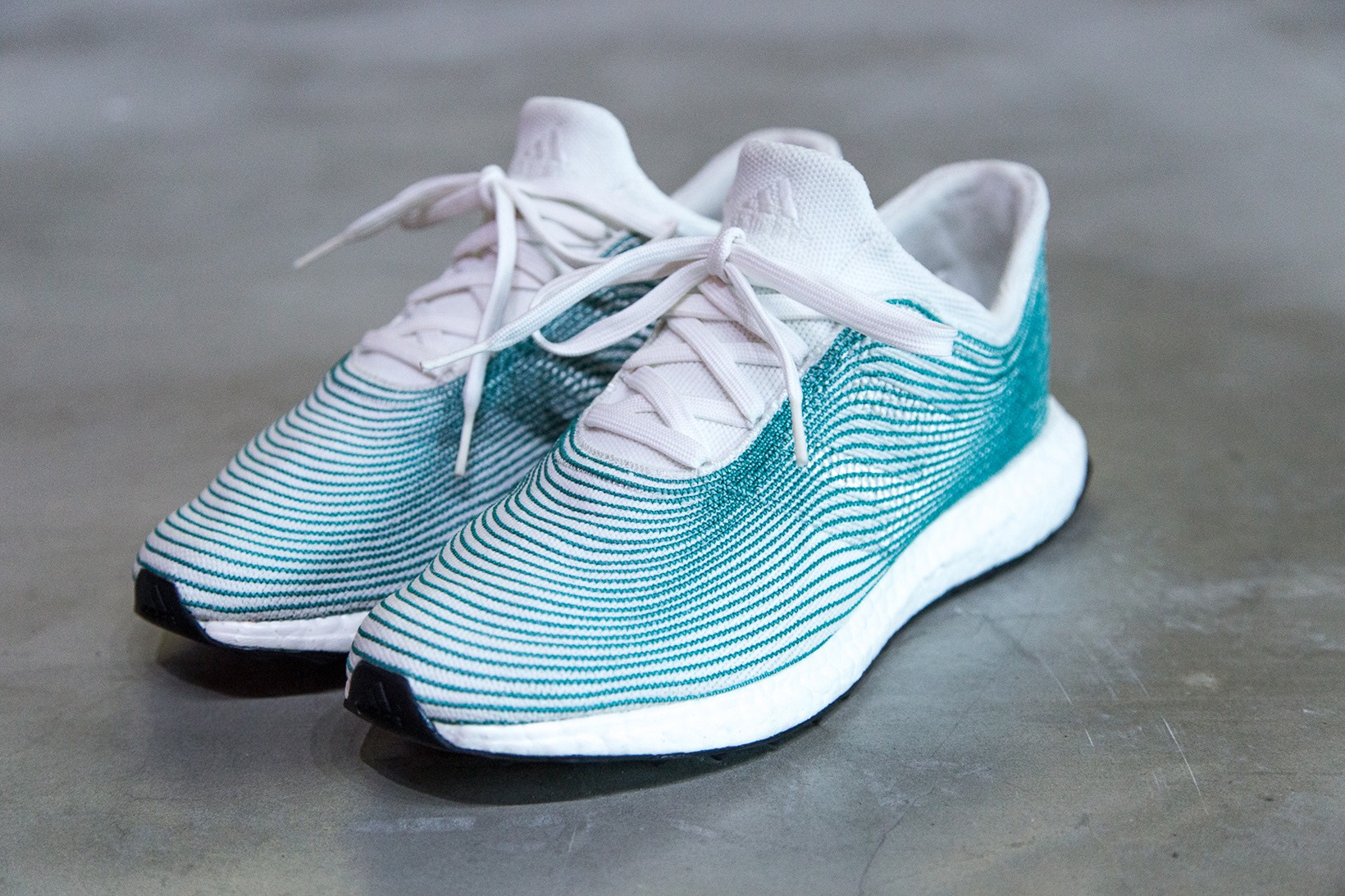 2885e3e031ac5 closer-look-at-adidas-x-parley-collaboration-world-oceans-day-3 ...