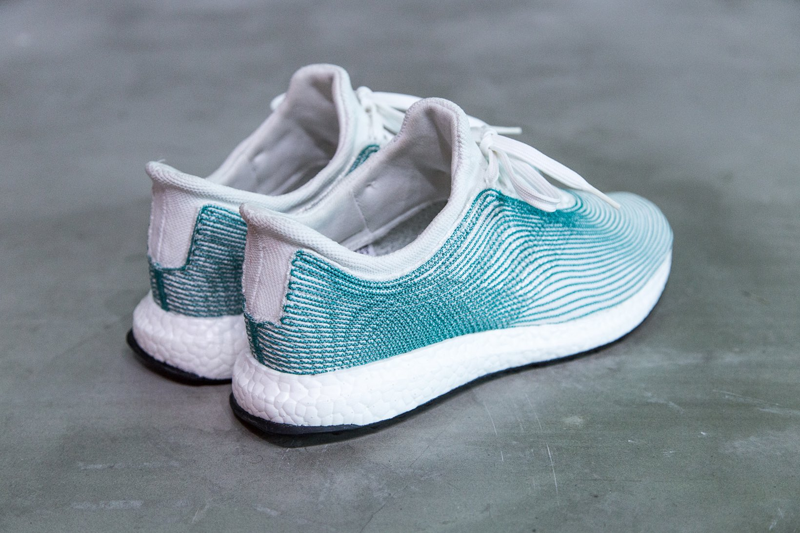 closer-look-at-adidas-x-parley-collaboration-world-oceans-day-4