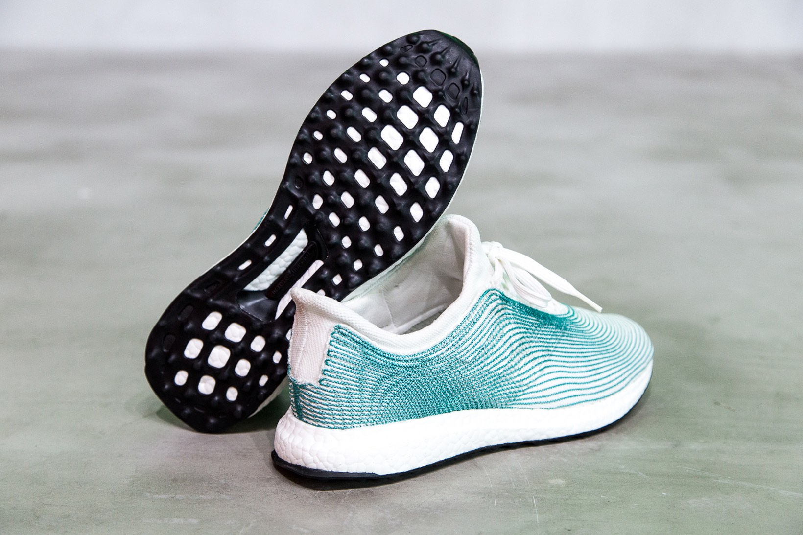 closer-look-at-adidas-x-parley-collaboration-world-oceans-day-7