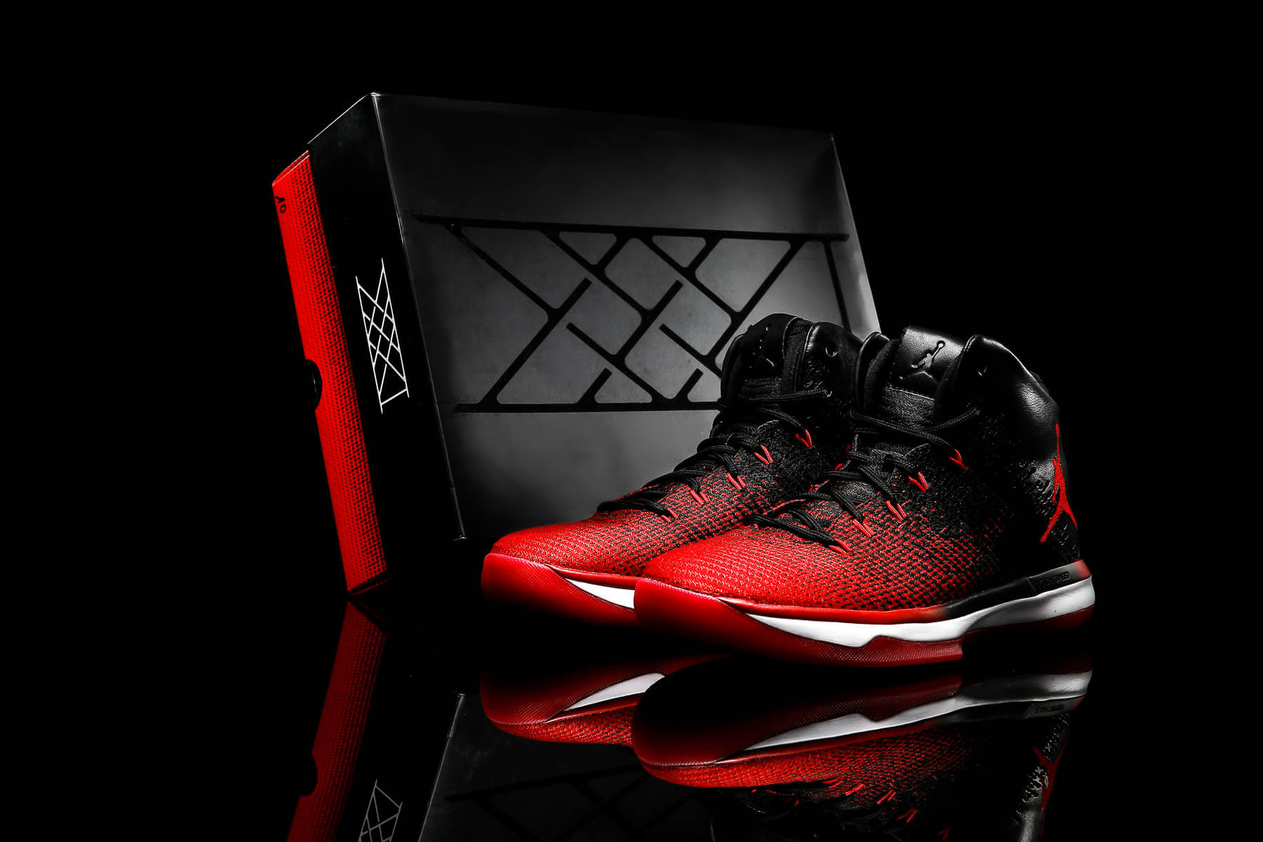 Basketbal 006Chaussures 845403 845403 Nike 006Chaussures Nike Basketbal De Nike De De 006Chaussures 845403 cTKuFJ5l13