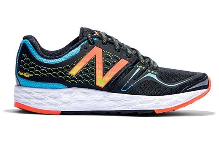 新聞分享 / 2016 Runner's World 跑鞋推薦