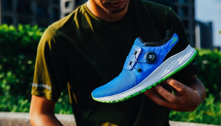 new balance-fuelcore sonic-review-18