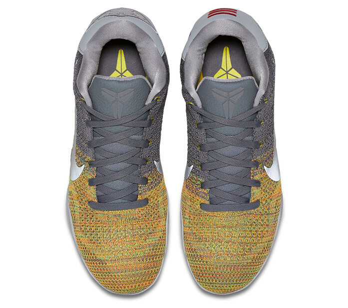c02cd834b696 nike-kobe-11-elite-low-masters-of-innovation-3 – KENLU.net