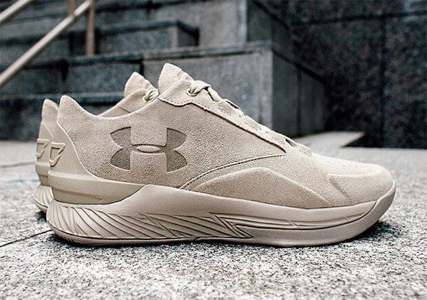 ua-curry-lux-low-suede-release-date-01-620×435