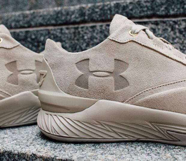 ua-curry-lux-low-suede-release-date-02-620×537