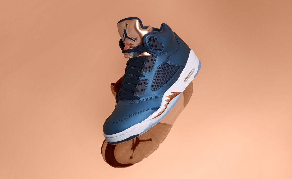 air-jordan-5-retro-bronze-main_1