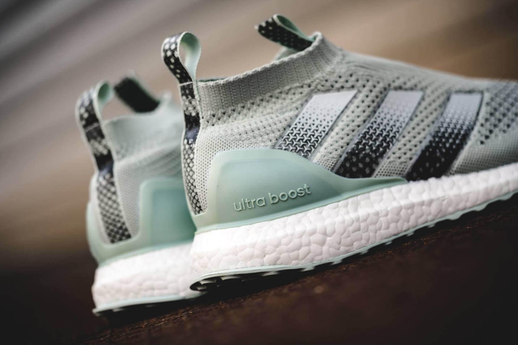 online retailer 74056 7302d adidas-ace-16-purecontrol-ultraboost-vapour-green-closer ...