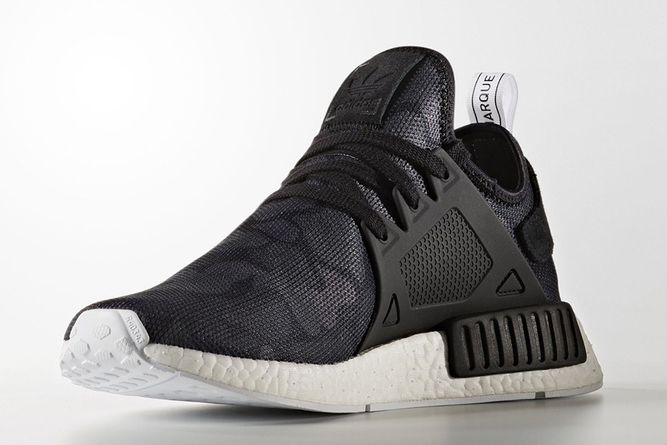 competitive price 98034 5dc62 adidas-originals-nmd-xr1-duck-camo-new-color-coming-051 ...