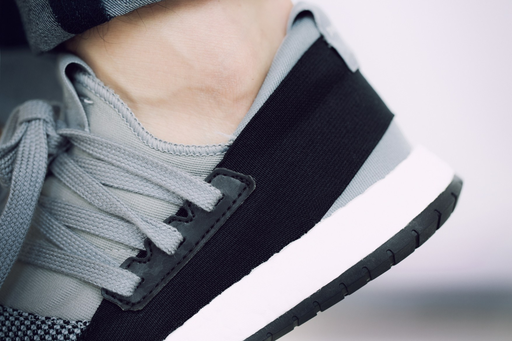 adidas-pureboost-raw-03