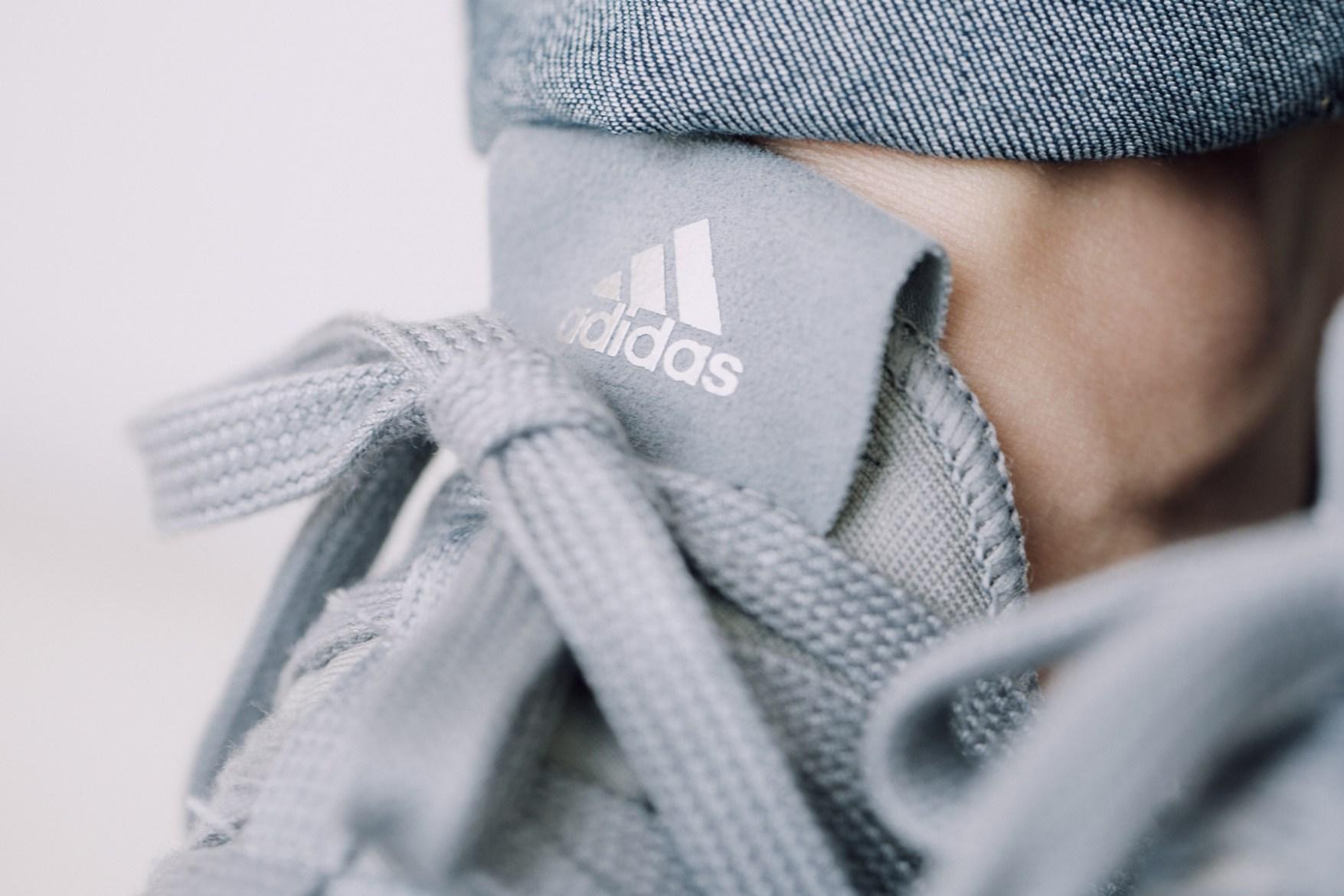 adidas-pureboost-raw-05