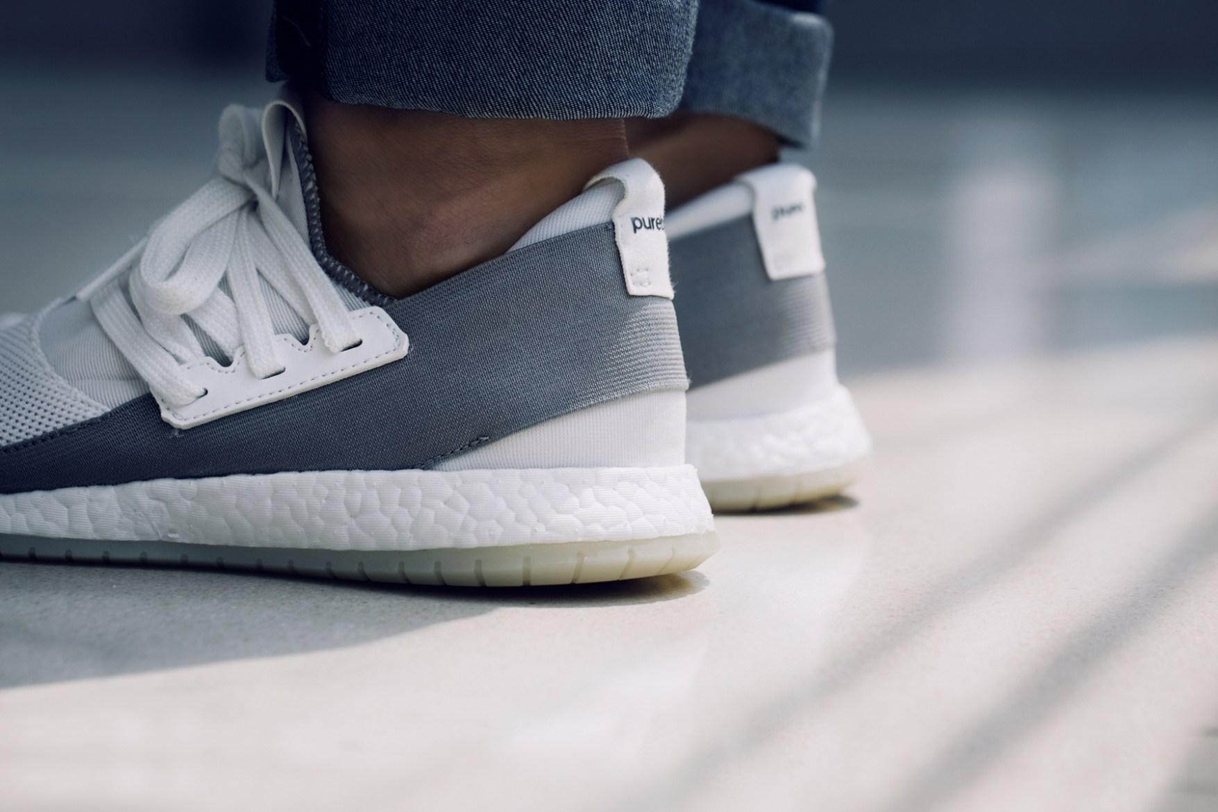 adidas-pureboost-raw-07