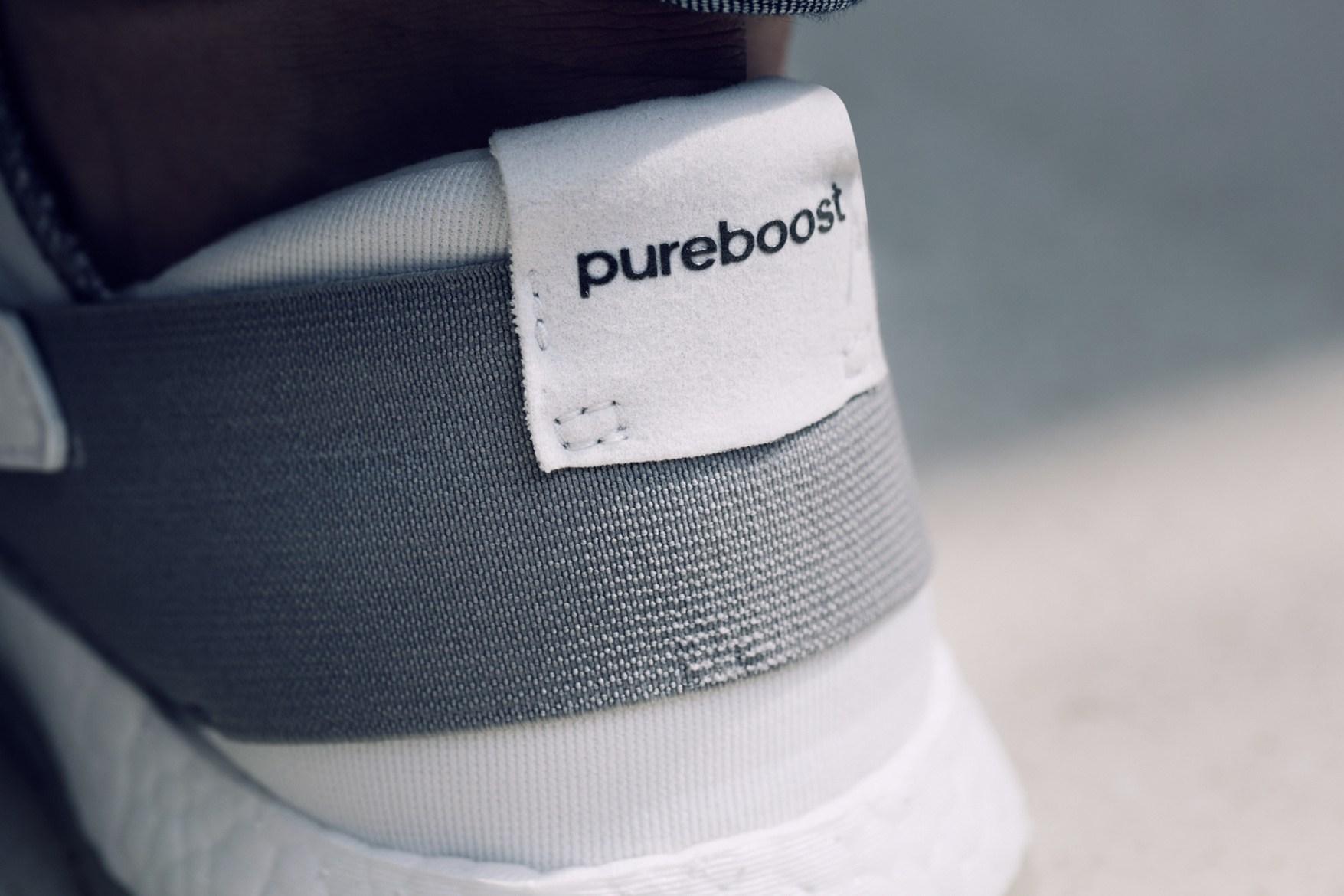 adidas-pureboost-raw-08
