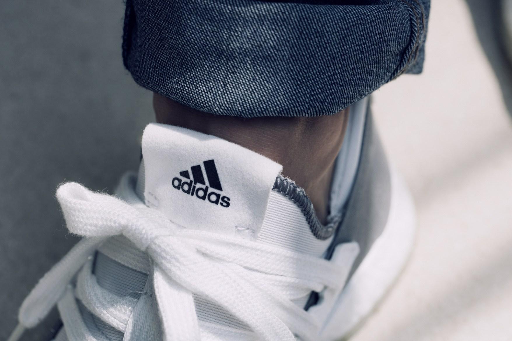 adidas-pureboost-raw-09