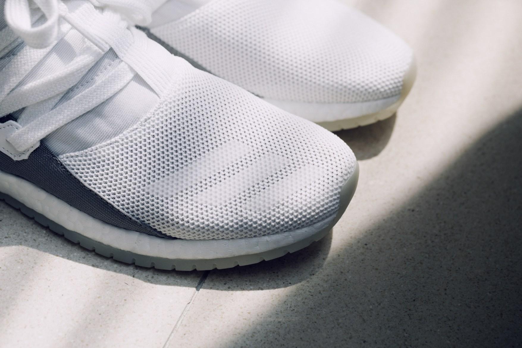 adidas-pureboost-raw-10