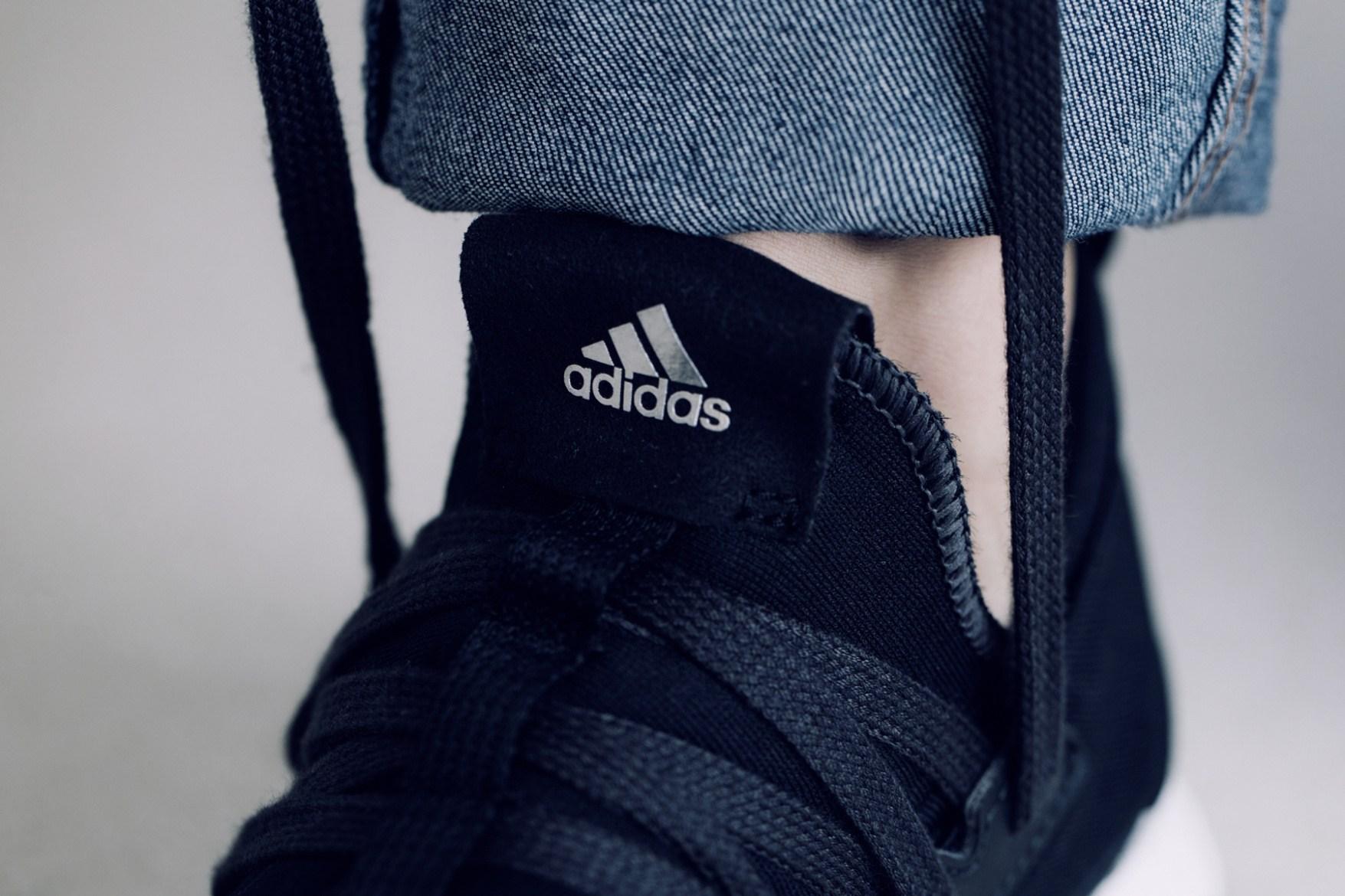 adidas-pureboost-raw-11
