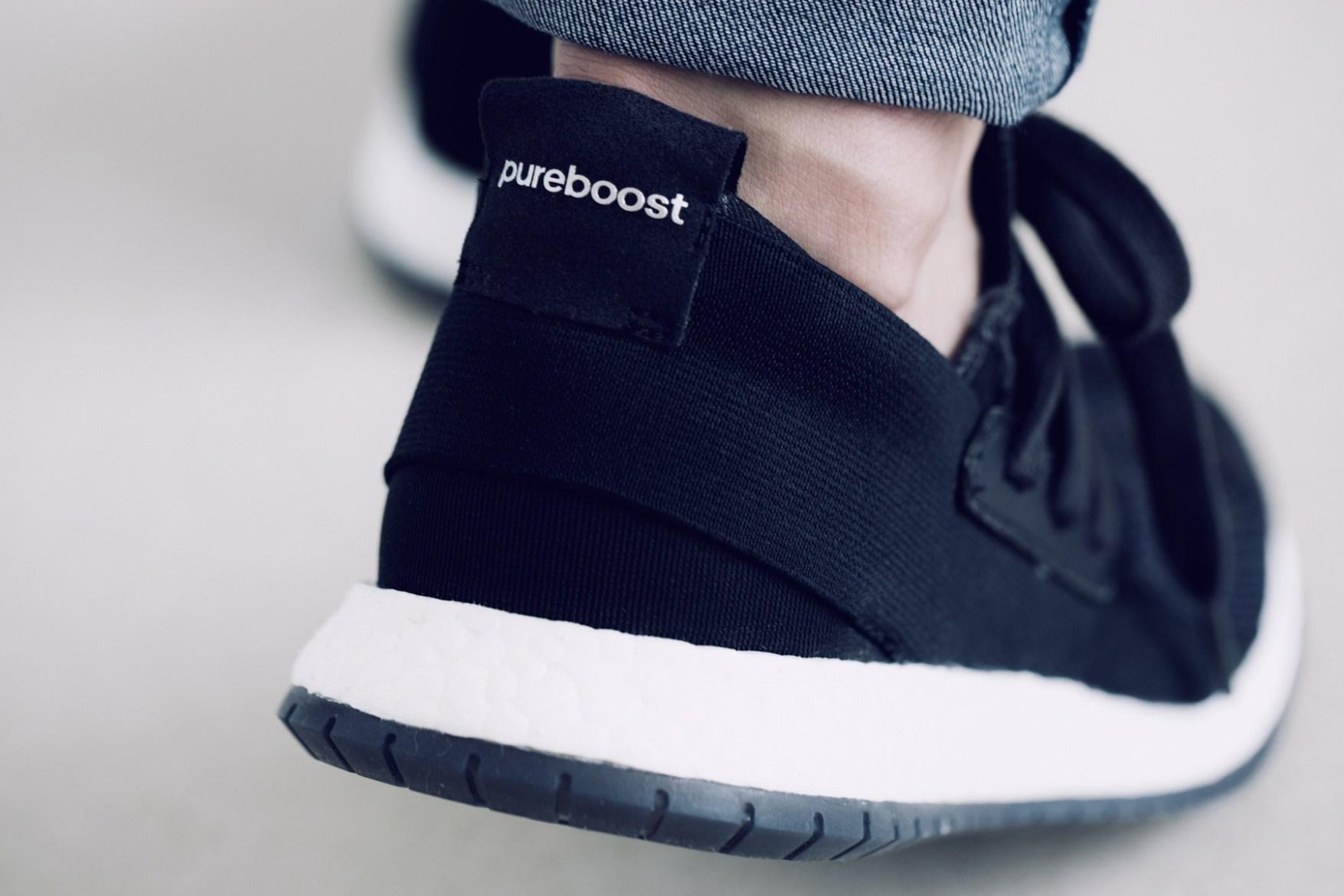 adidas-pureboost-raw-12