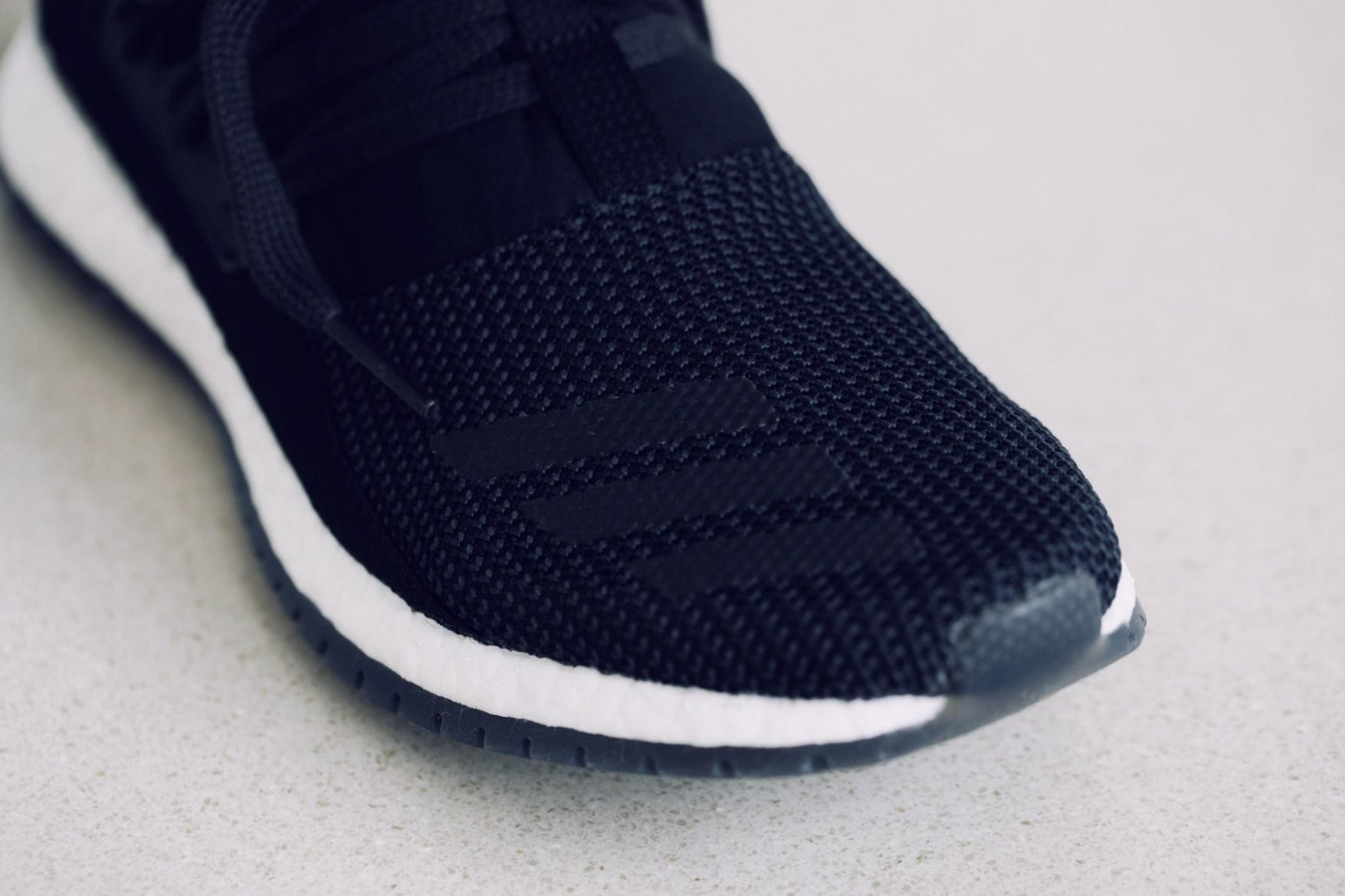 adidas-pureboost-raw-13