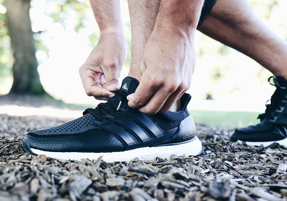 adidas-ultra-boost-atr-unveiled-5