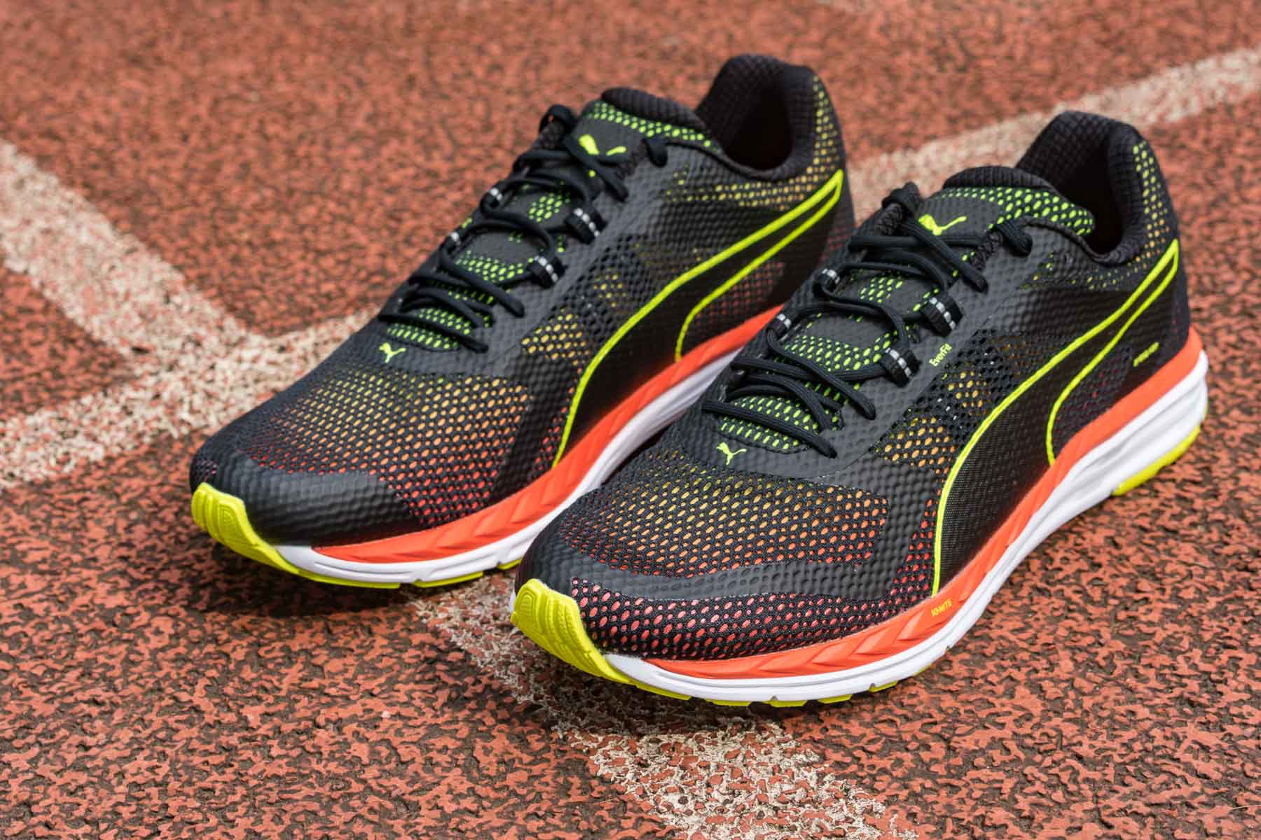 puma speed 500 ignite 2
