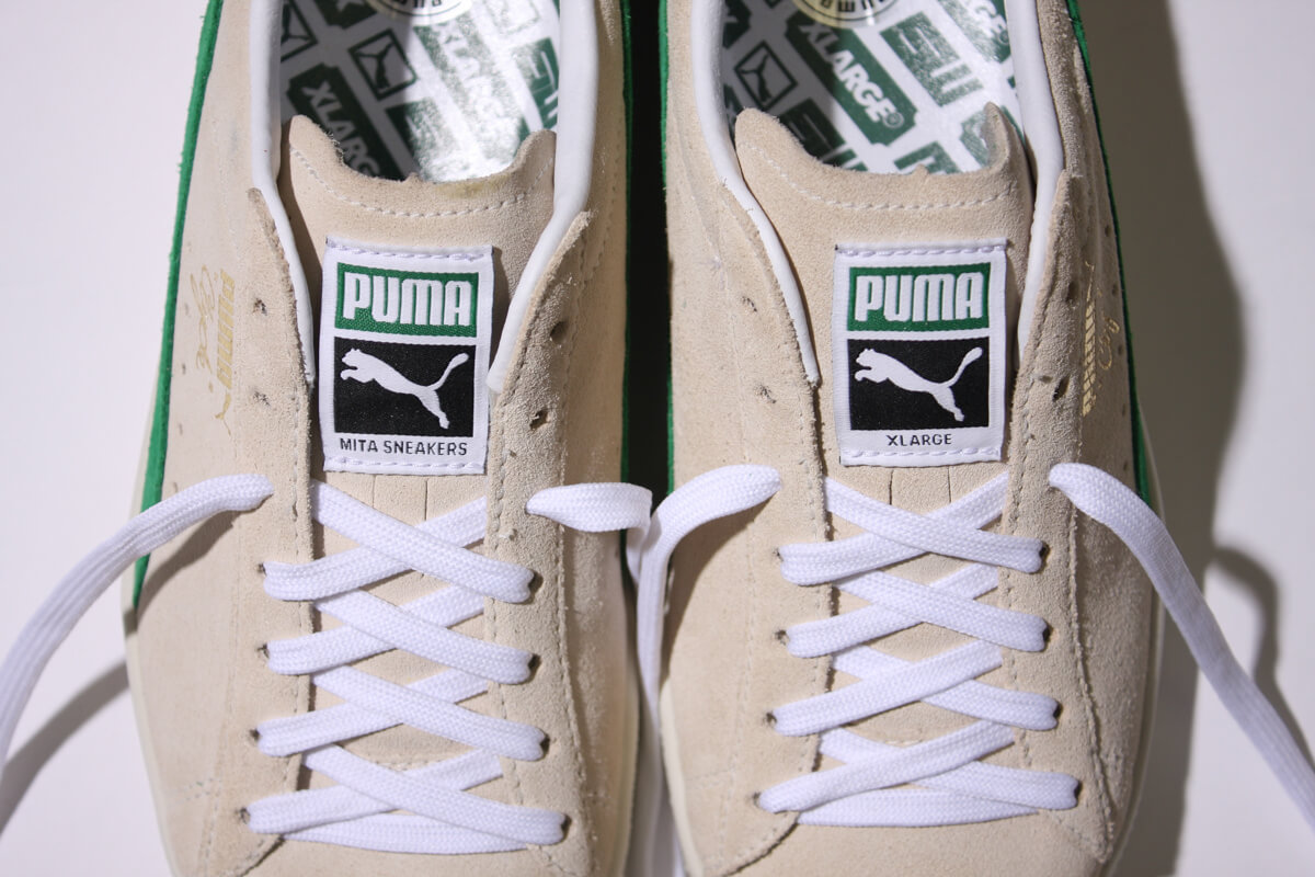 xlarge-mita-sneakers-puma-clyde-2