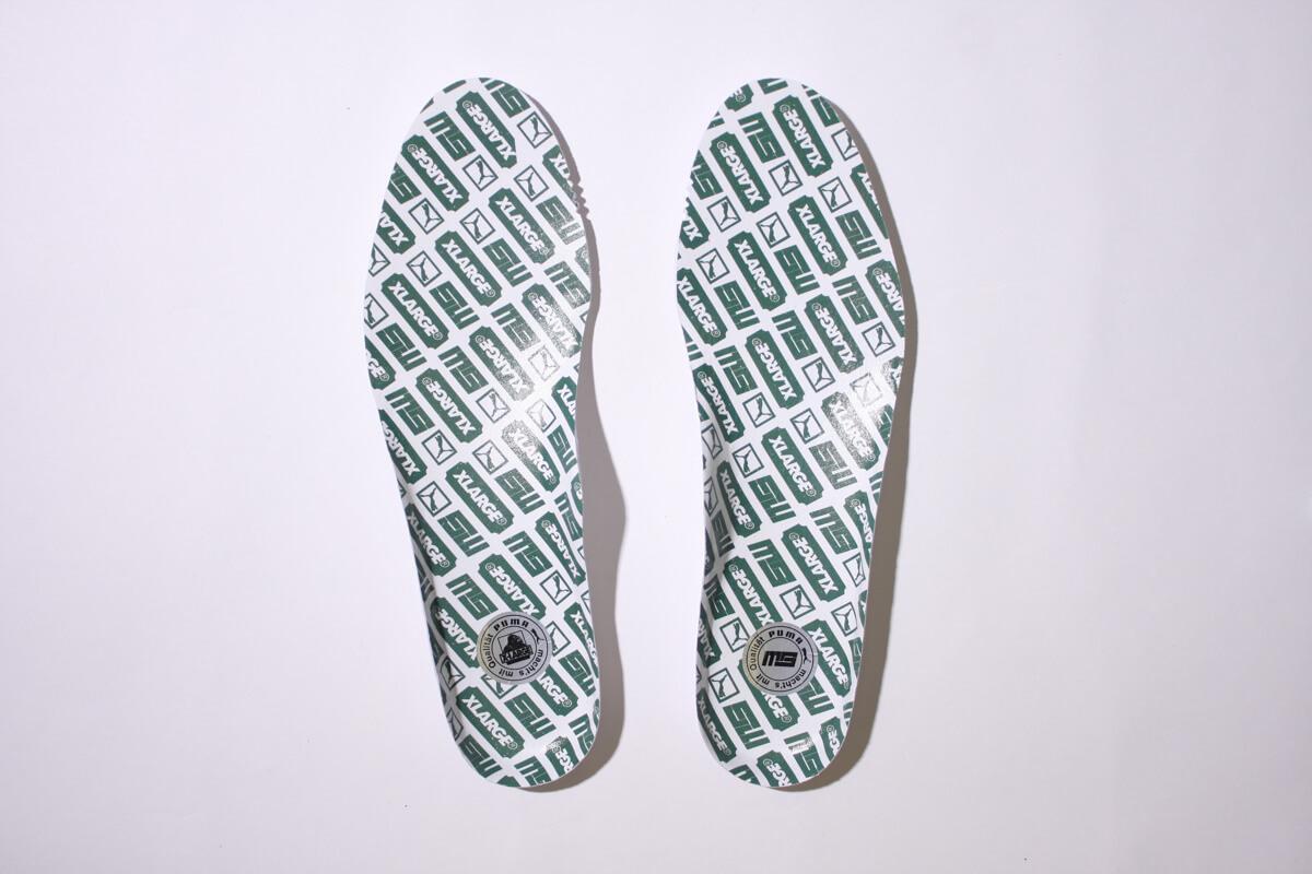 quality design 89808 2a1b0 xlarge-mita-sneakers-puma-clyde-4 – KENLU.net