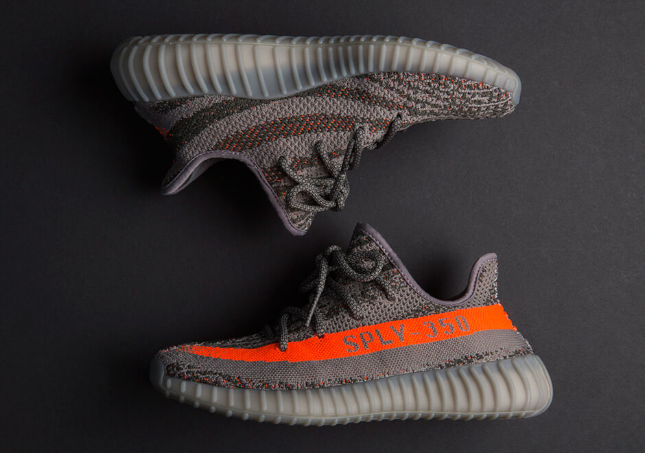 82% Off How much is the Cheap Yeezy 350 v2 January 2017